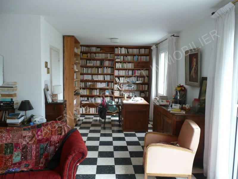 Vente maison / villa Mont de marsan 191500€ - Photo 2