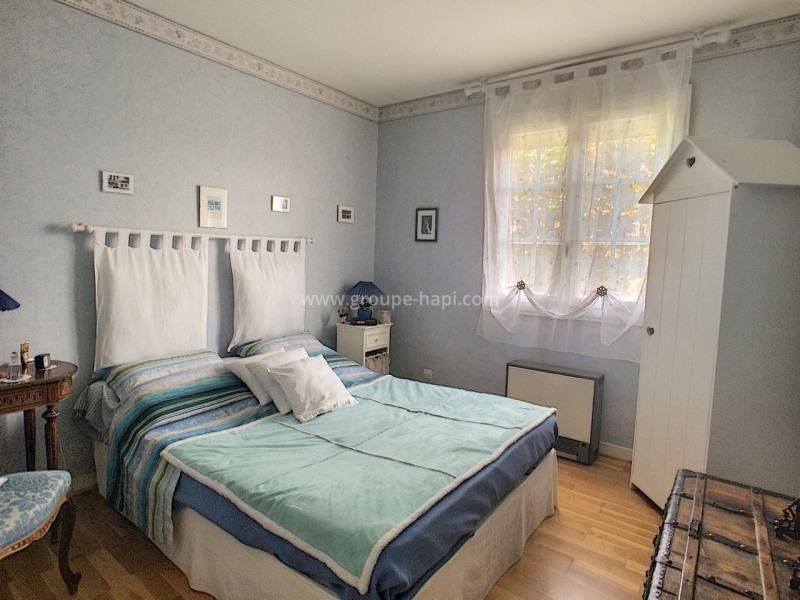 Sale house / villa Précy-sur-oise 303000€ - Picture 3