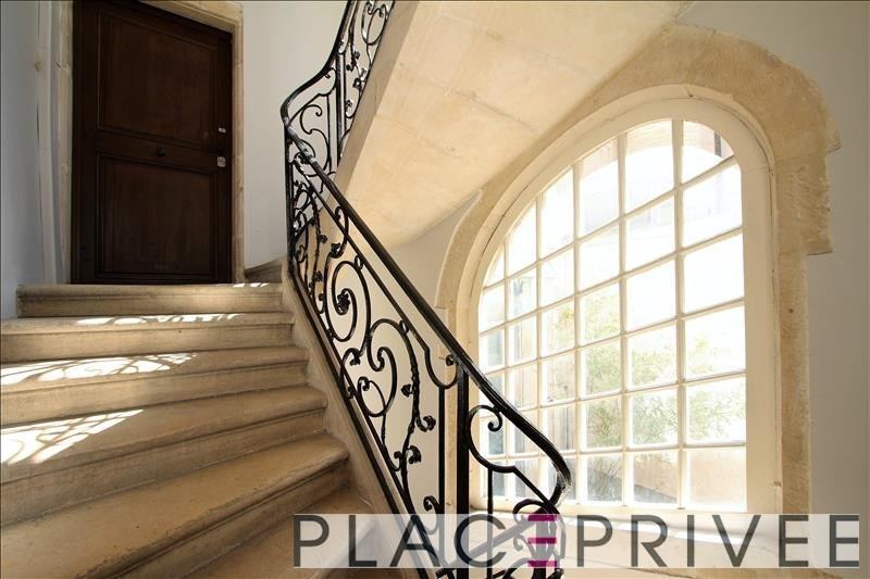 Vente appartement Nancy 225 000€ - Photo 12