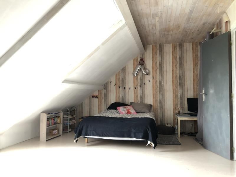 Vente maison / villa Blois 243000€ - Photo 6
