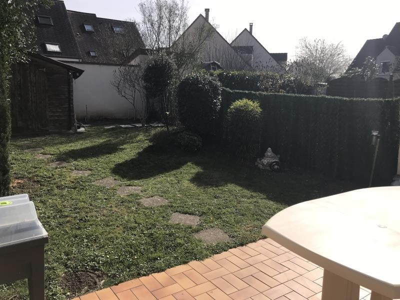 Venta  casa Bretigny sur orge 299000€ - Fotografía 7
