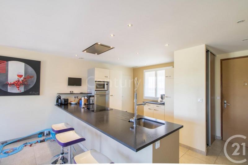 Sale house / villa Tournefeuille 370000€ - Picture 1
