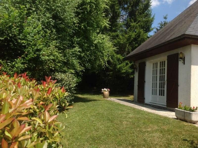 Deluxe sale house / villa St florentin 142000€ - Picture 7