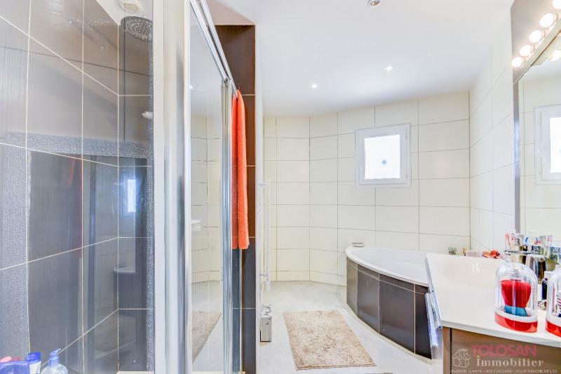 Vente maison / villa Lanta 370000€ - Photo 3