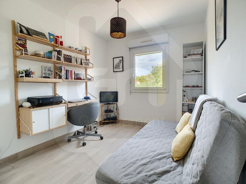 Vente appartement Vitrolles 225000€ - Photo 6
