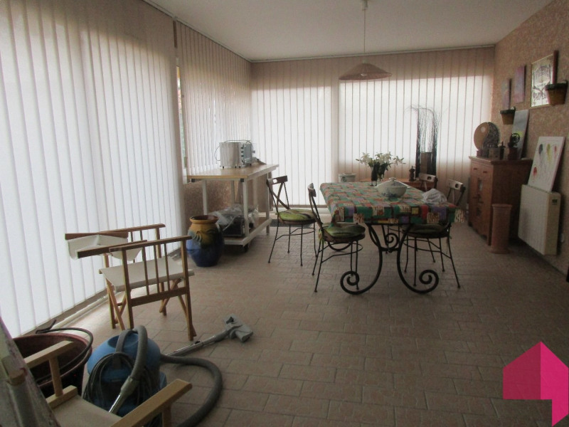 Vente maison / villa Fenouillet 315000€ - Photo 7