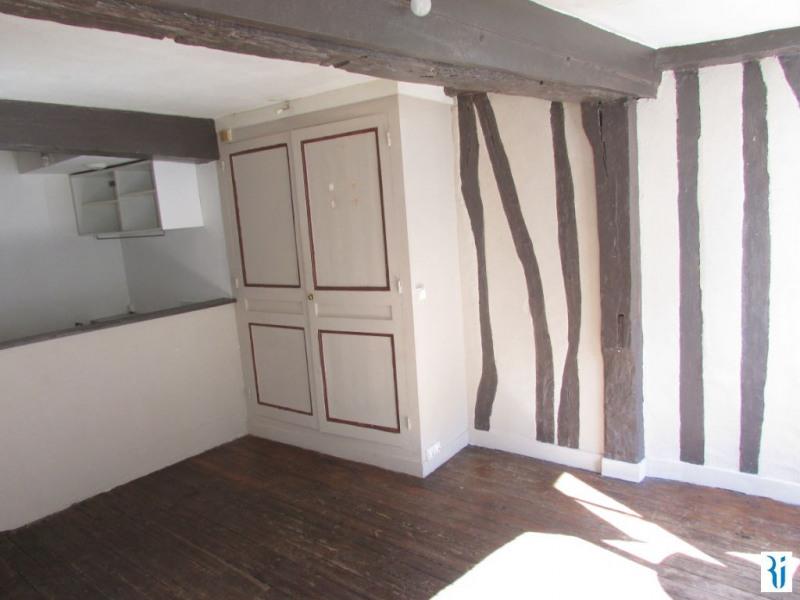 Vente appartement Rouen 299000€ - Photo 3