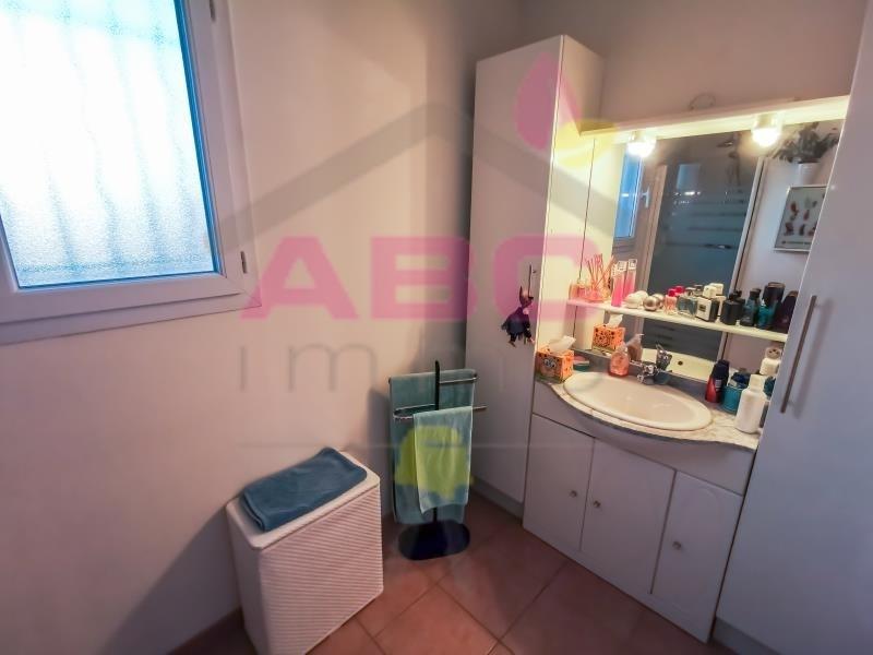 Sale house / villa Brignoles 399466€ - Picture 12
