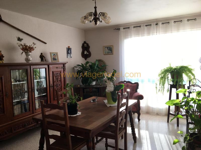 Vitalicio  apartamento La valette-du-var 41500€ - Fotografía 2