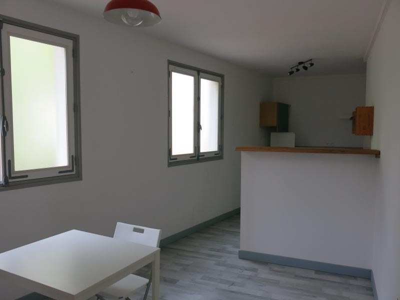 Vente maison / villa Troyes 410000€ - Photo 3