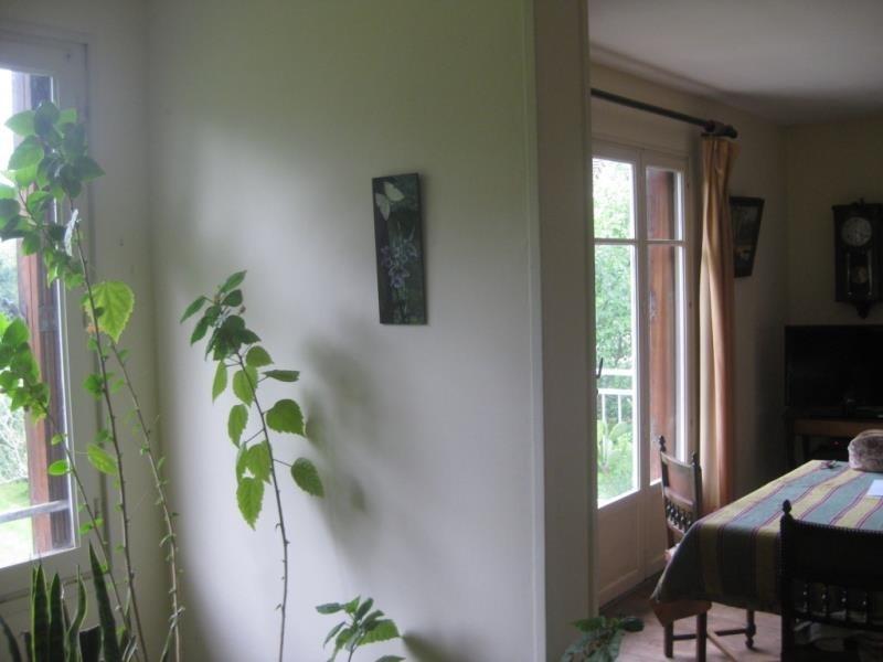 Produit d'investissement maison / villa Vetheuil 92000€ - Photo 5