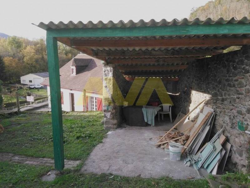 Vente maison / villa Tardets-sorholus 70000€ - Photo 7