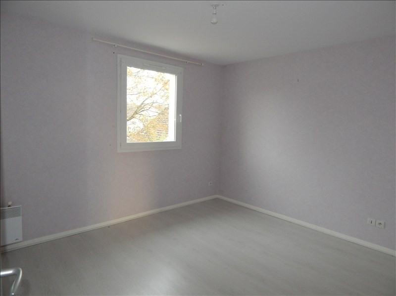 Sale house / villa Vendome 102000€ - Picture 9