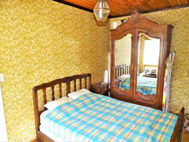 Vente maison / villa Chateauneuf en thymerais 75000€ - Photo 3