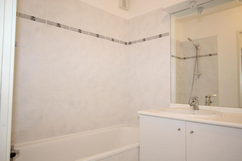 Rental apartment Port vendres 591€ CC - Picture 5