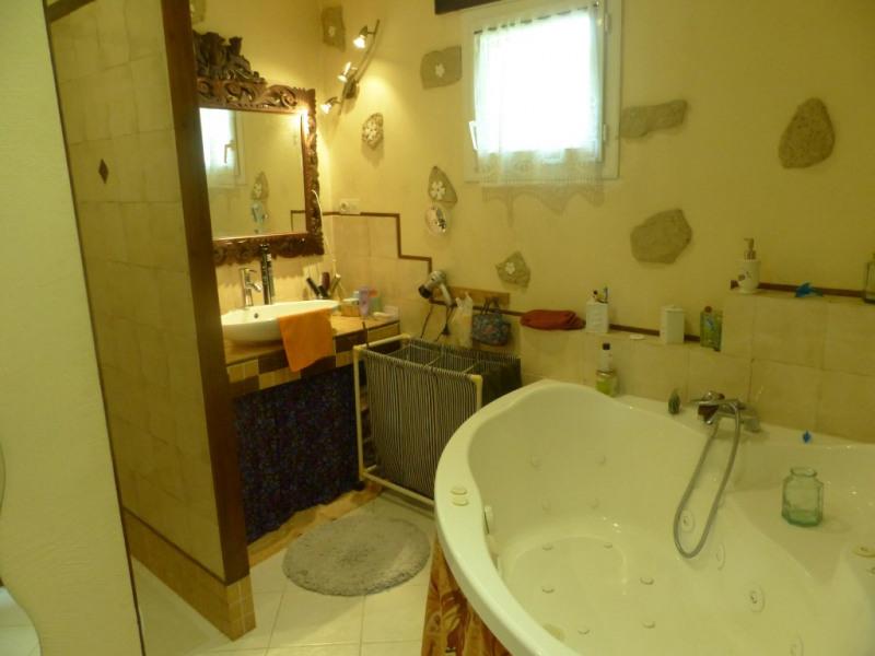 Vente maison / villa Langolen 222000€ - Photo 4