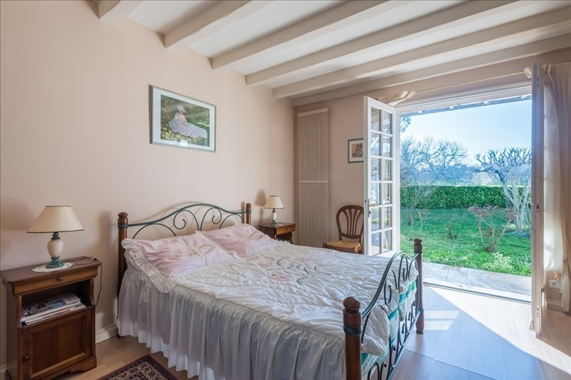 Deluxe sale house / villa Arsac 892500€ - Picture 5