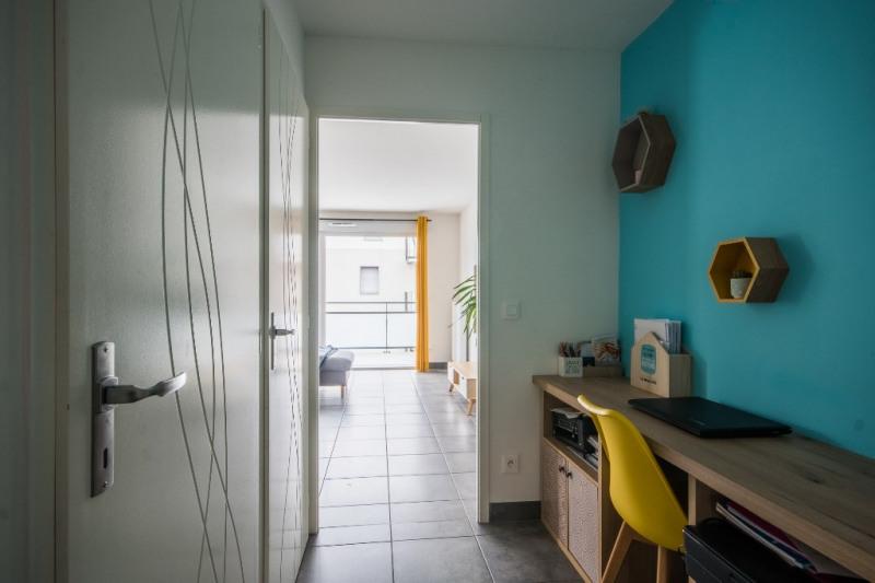 Sale apartment Aix les bains 348150€ - Picture 8