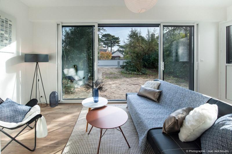 Sale house / villa La baule escoublac 451500€ - Picture 1