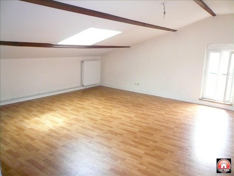 Rental apartment Bergerac 360€ CC - Picture 2