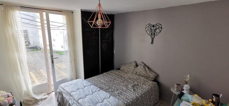 Vente maison / villa Agen 231000€ - Photo 9