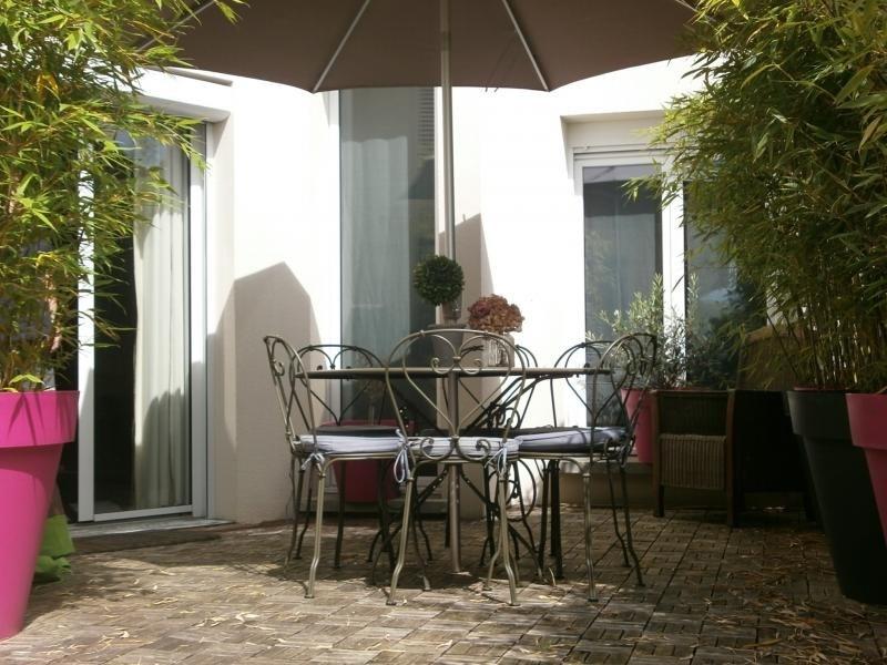 Vente de prestige maison / villa Orgeval 1295000€ - Photo 5