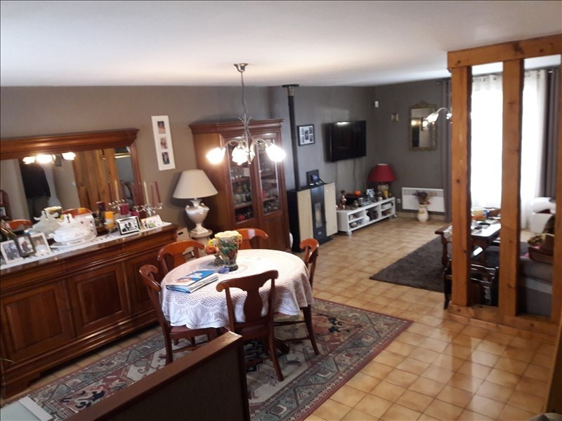 Sale house / villa Gisors 233880€ - Picture 2