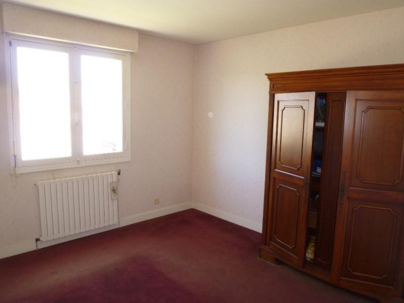 Vente maison / villa Gensac la pallue 212000€ - Photo 10