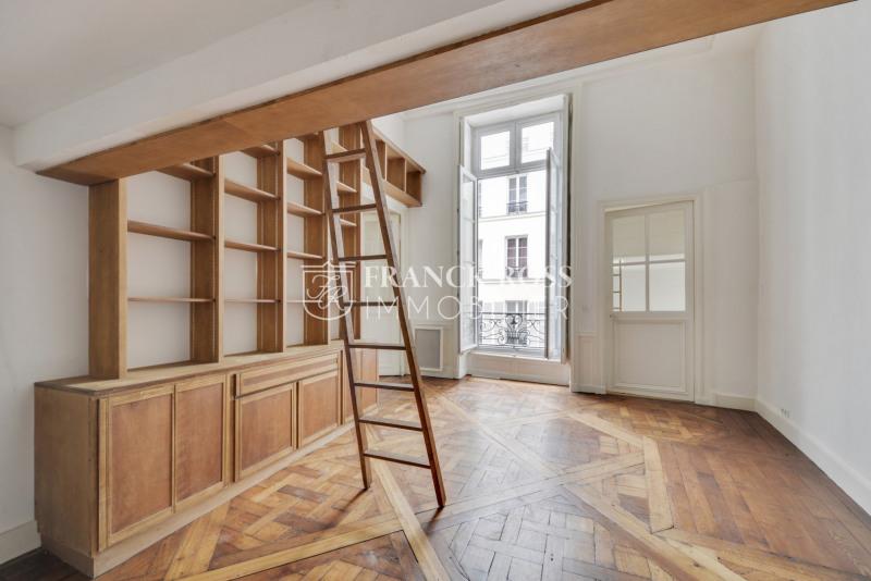 Location appartement Paris 4ème 3950€ CC - Photo 9