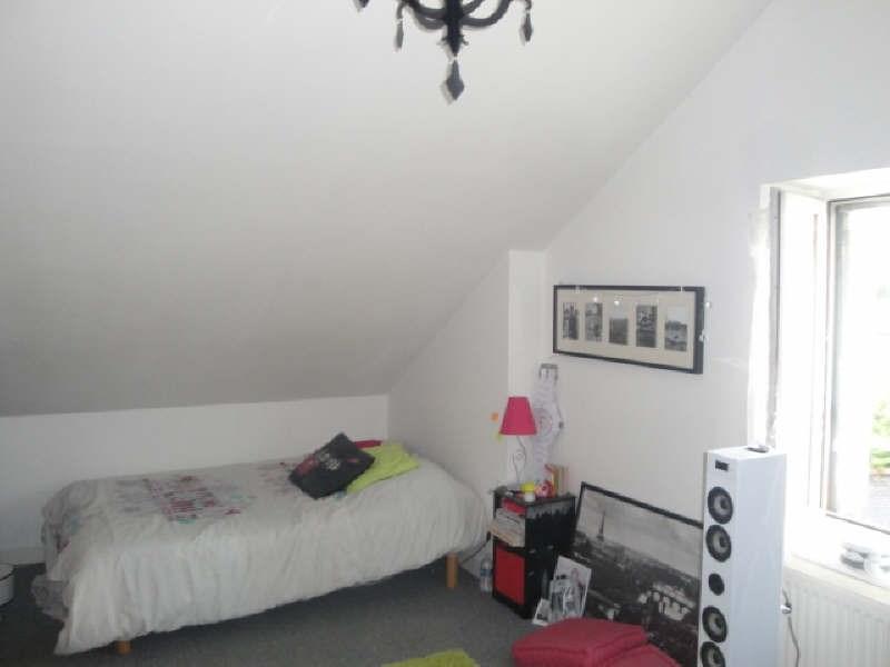 Alquiler  apartamento Moulins 610€ CC - Fotografía 5