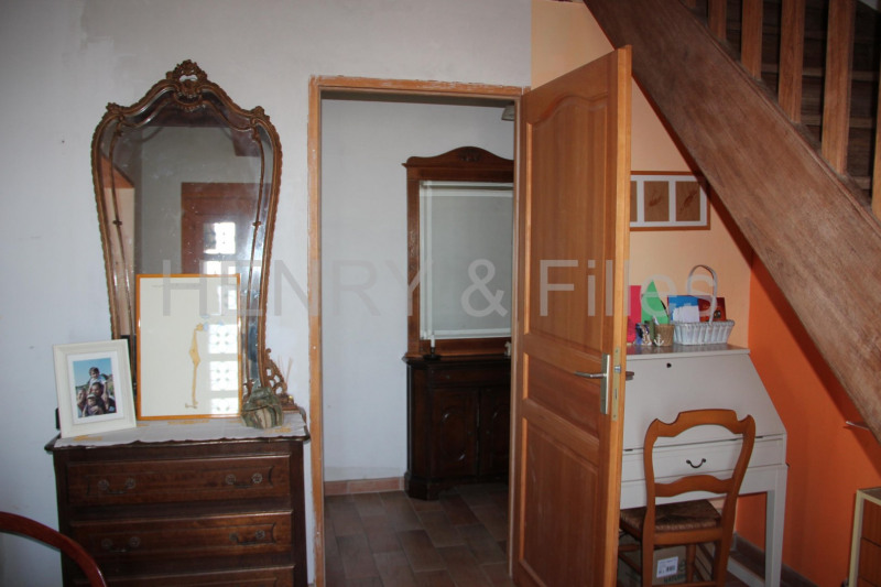 Sale house / villa Lombez 5 km 335 000€ - Picture 27