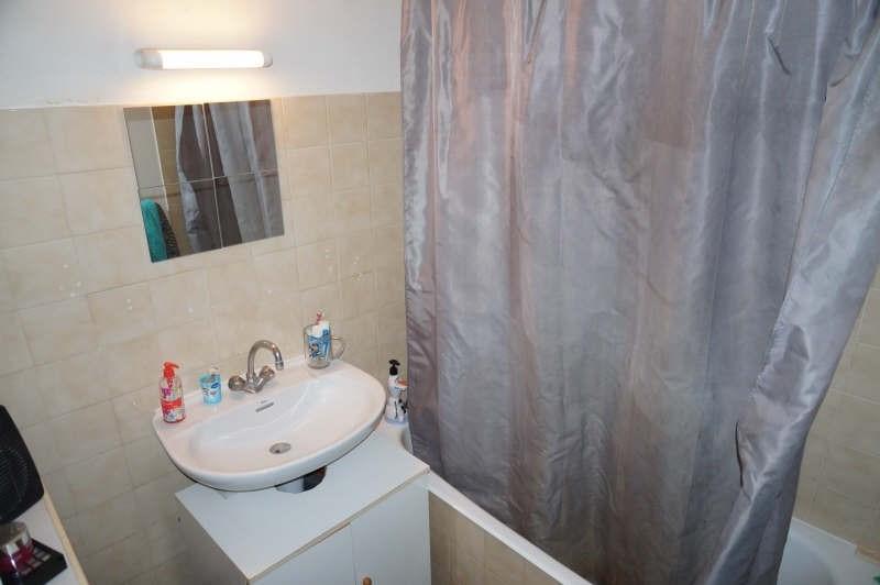 Sale apartment Jardin 116000€ - Picture 4