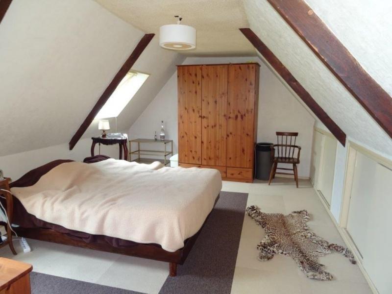 Vente maison / villa Kerien 46000€ - Photo 3