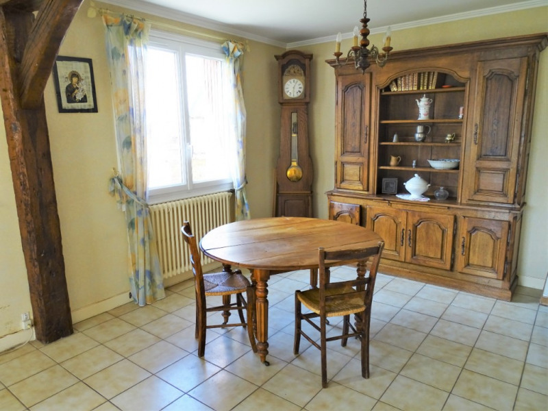 Vente maison / villa Dammarie 175 000€ - Photo 2
