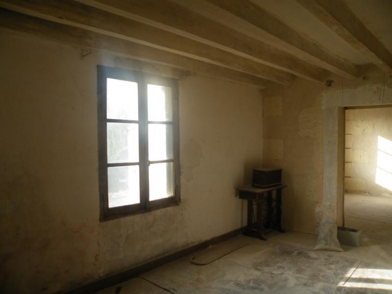Sale house / villa Troo 23000€ - Picture 2