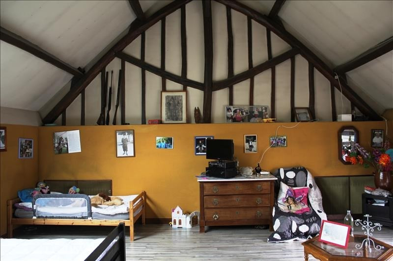 Revenda casa Maintenon 346500€ - Fotografia 7