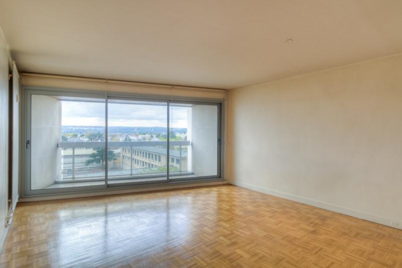 Appartement Chatou 2 pièce(s)