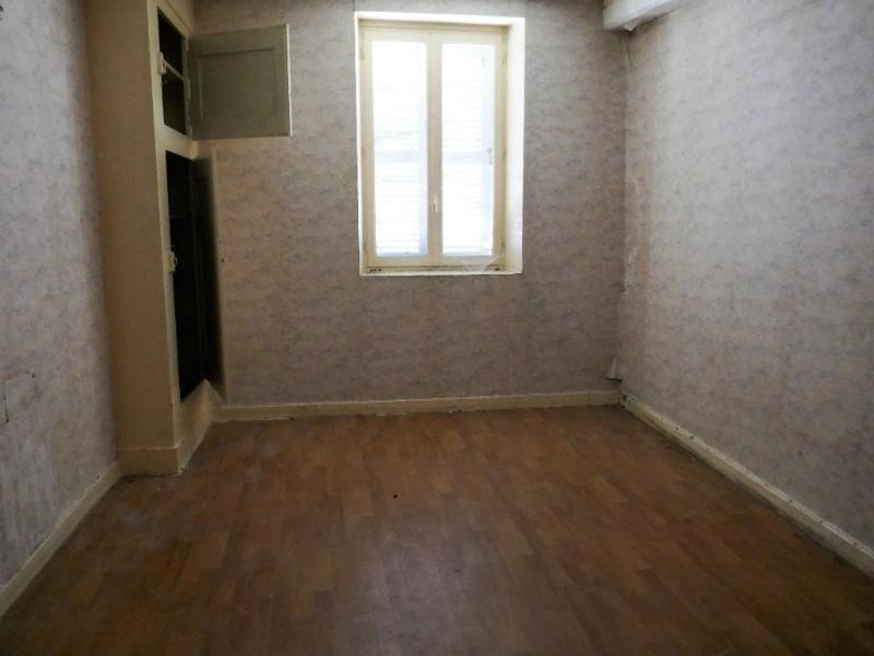 Vente immeuble Neyrolles 61 500€ - Photo 3
