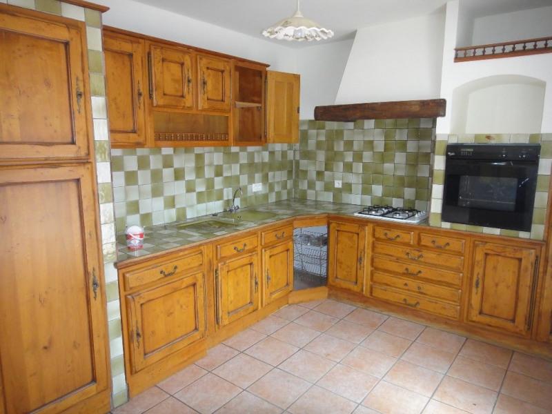 Vente maison / villa Rians 264000€ - Photo 5