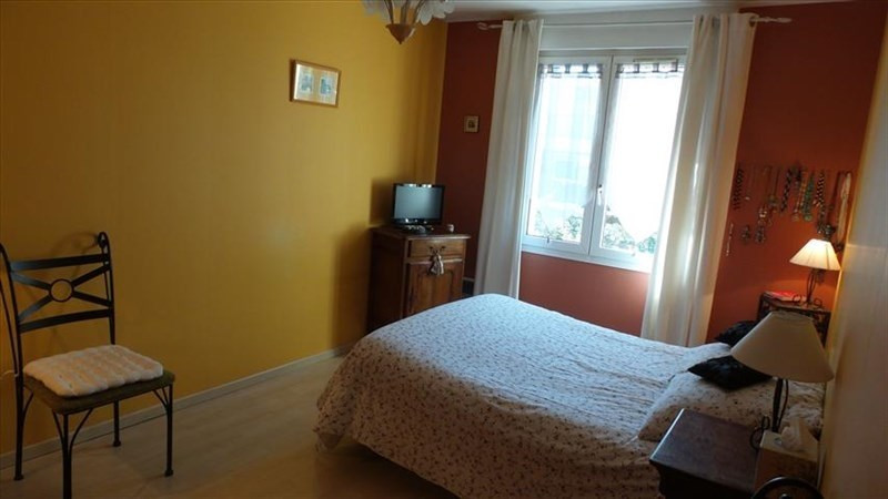 Sale apartment Chateau thierry 157000€ - Picture 4