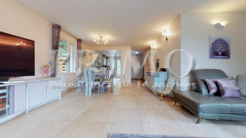 Vente maison / villa Verrieres le buisson 755000€ - Photo 2
