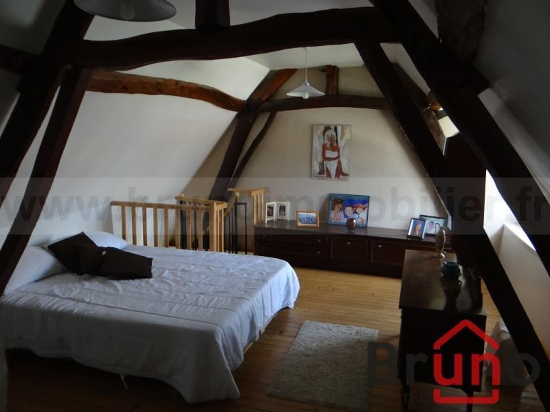 Sale house / villa Estrees les crecy 187500€ - Picture 12