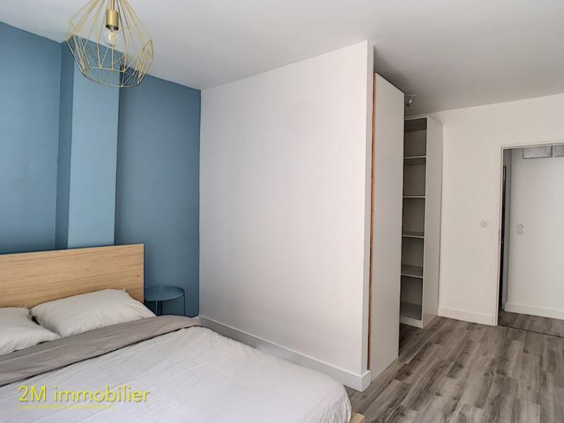 Location appartement Melun 790€ CC - Photo 14