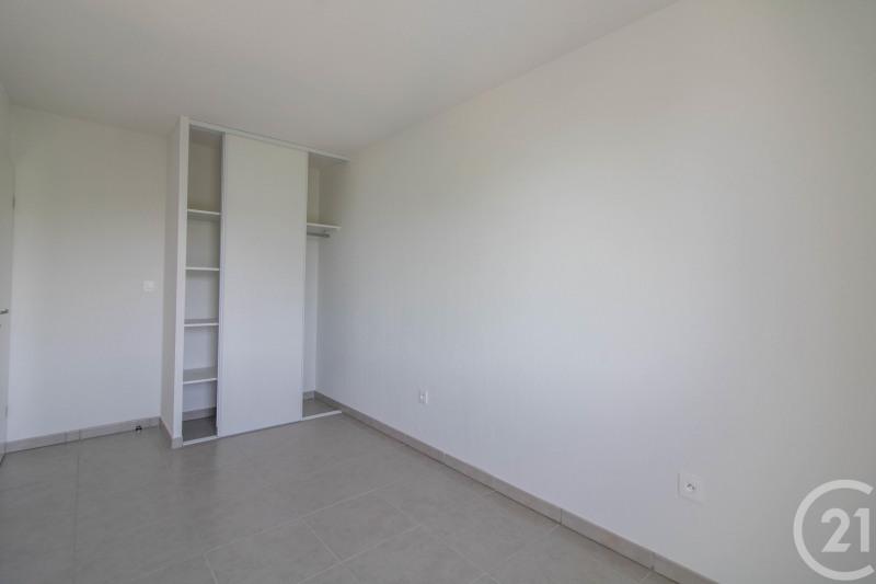 Rental apartment Colomiers 600€ CC - Picture 6