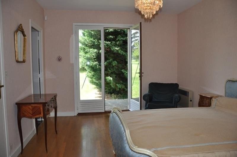 Vente maison / villa Gleize 450000€ - Photo 11