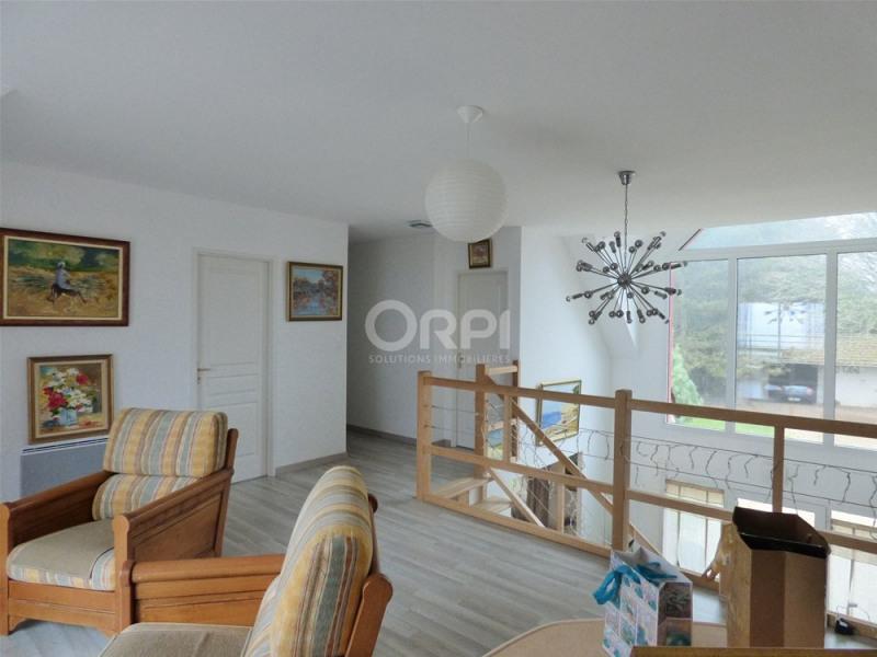 Vente maison / villa Les andelys 483000€ - Photo 10