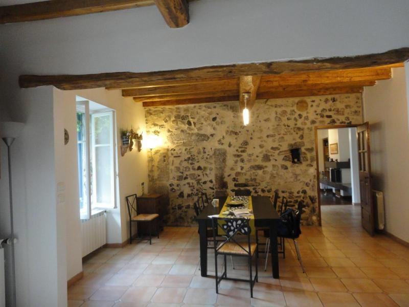 Location maison / villa Meylan 2336€ CC - Photo 5