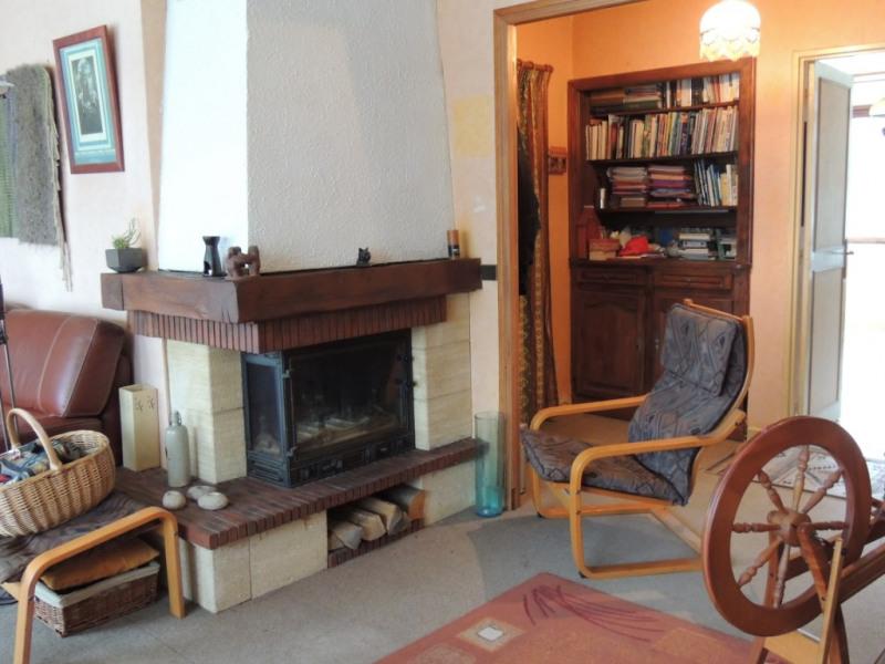 Sale apartment Saint germain en laye 464000€ - Picture 5