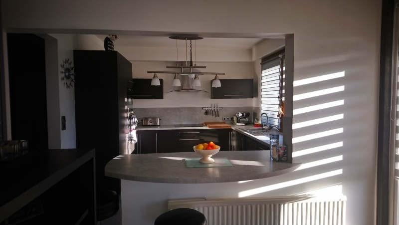 Vente maison / villa Duisans 333000€ - Photo 4