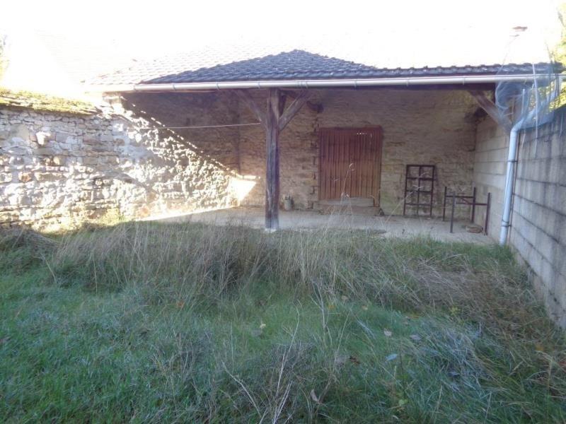 Vente maison / villa Bourron marlotte 330000€ - Photo 3